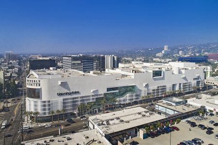 beverly-center_sm