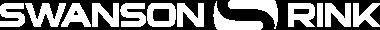 Swanson Rink Logo